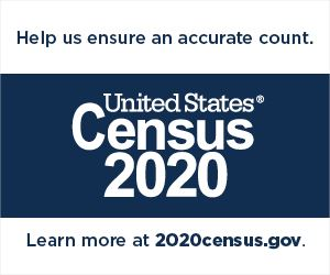 Census Partnership Web Badges_4A_v1.8_12.10.2018