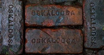 Oskaloosa Bricks.jpg