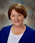 Diane Ottosson (2).jpg