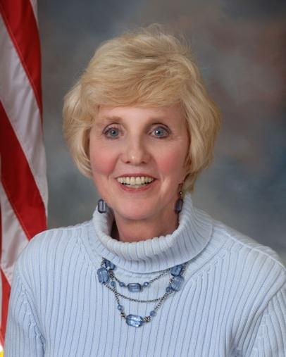 Scottie Moore